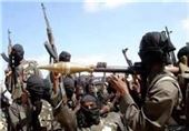 Cameroon Says Regional Forces Free 5,000 Boko Haram Captives