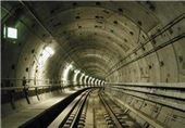 تکمیل خط 3 مترو تا پایان سال آینده/بهرهبرداری از خط 6 و 7 تا سال 95