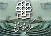 عباسی:رئیس جدید مرکز پژوهشهای مجلس هفته آینده انتخاب میشود