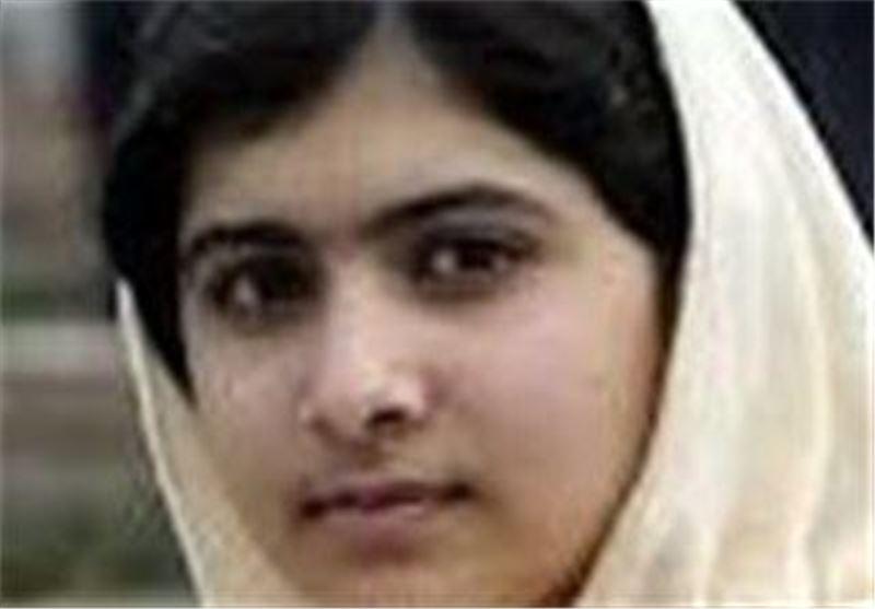 Malala, Satyarthi Awarded Nobel Prize