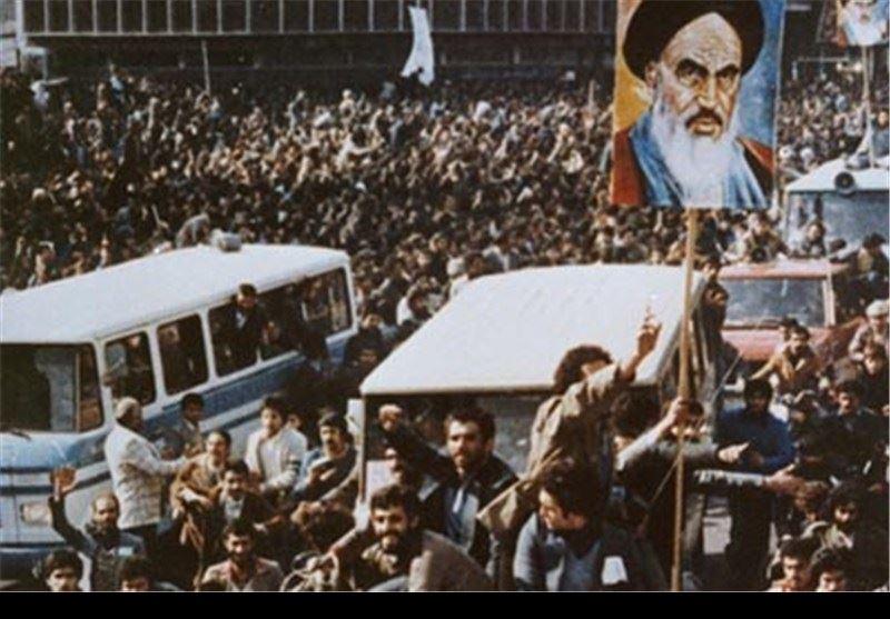 کمیته 60 هزار نفری برای استقبال از امام خمینی چگونه شکل گرفت؟