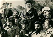 انتشار دستخط امام خمینی (ره) مبنی بر تشکیل نیروهای سهگانه سپاه + عکس