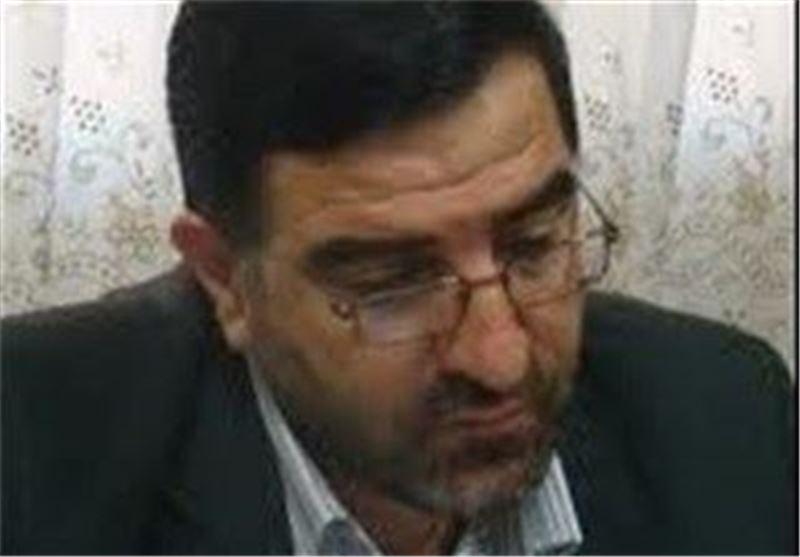 """غنیسازی در داخل """"خط قرمز"""" ایران در مذاکرات است"""
