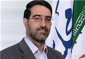 ایران کے اعلی سطحی وفد کا دورہ پاکستان