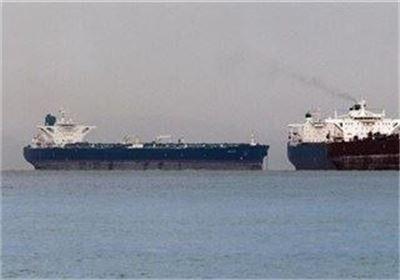 ذخایر نفتِ روی آب ایران به 33 میلیون بشکه رسید
