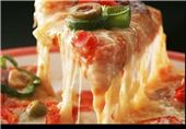 """مصرف """"پیتزا"""" به این 7 دلیل خطرناک است"""