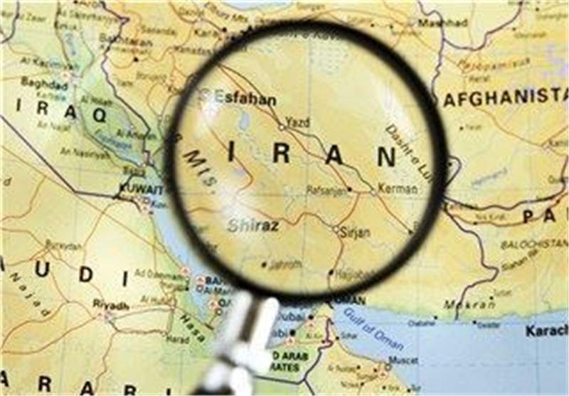 «عیار 15»| جزئیات تجارت ایران با 15 کشور همسایه/روسیه، عراق و عمان شرکای استراتژیک جدید