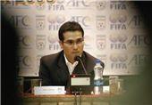 ادعای سعودیها مثل پیشبینی فوتبال است، شاید درست باشد/ احتمال تغییر سیستم محاسبات وجود دارد