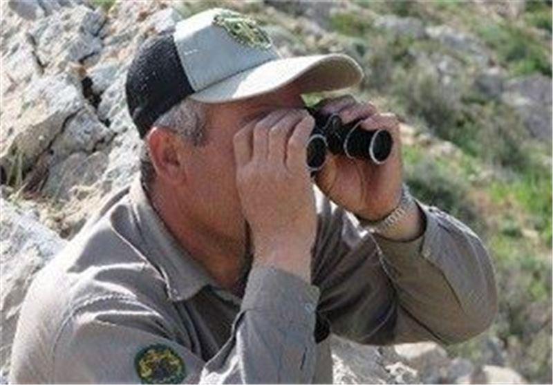 شکارچیان متخلف محیطبان خوزستانی را مجروح کردند