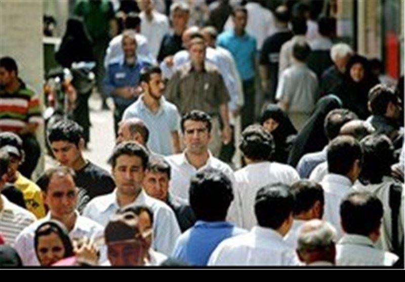 رشد جمعیت در آذربایجان غربی بالاتر از میانگین کشوری است