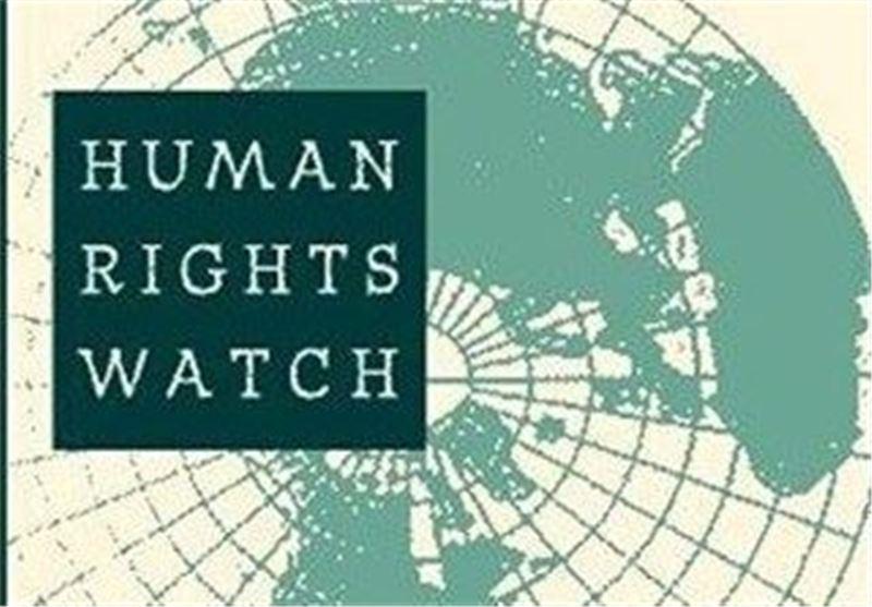 İnsan Hakları İzleme Örgütü: Suudi Koalisyon Yemen'de Savaş Nedeniyle Ölenlere Tazminat Ödemelidir