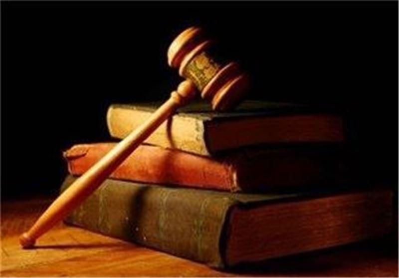 ۲۴-لایحه-قضایی-منتظر-تصویب-در-قوای-سهگانه