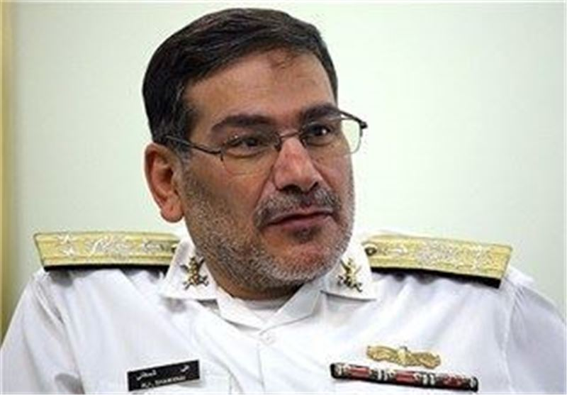 Iran Ready to Expand Strategic Cooperation with Iraq: Official