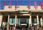 واگذاری نمایشگاه بین المللی به شهرداری تهران/خط 7 مترو به نمایشگاه می رسد