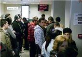 بیکاری در اسپانیا