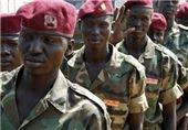 آمادگی اتحادیه آفریقا برای تحریم مخالفان صلح در سودان جنوبی