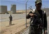 Iraqi Kurdistan Region Holds Dozens of Iranians in Custody: MP
