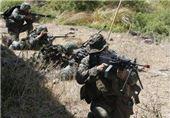 آمریکا آماده برگزاری مانور مشترک نظامی در لهستان میشود