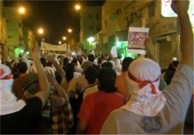 رای الیوم: مسئولان سعودی نگران اعتراضات داخلی هستند