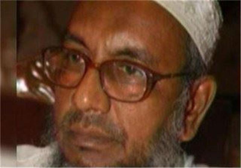 Bangladesh Hangs Abdul Qader for War Crimes