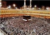6 میلیون نفر در انتظار حج عمره هستند/ رایزنی با دولت عربستان برای ازسرگیری عمره