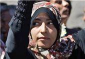 توکل کرمان : عربستان و امارات باید غرامت تجاوز به یمن را بدهند