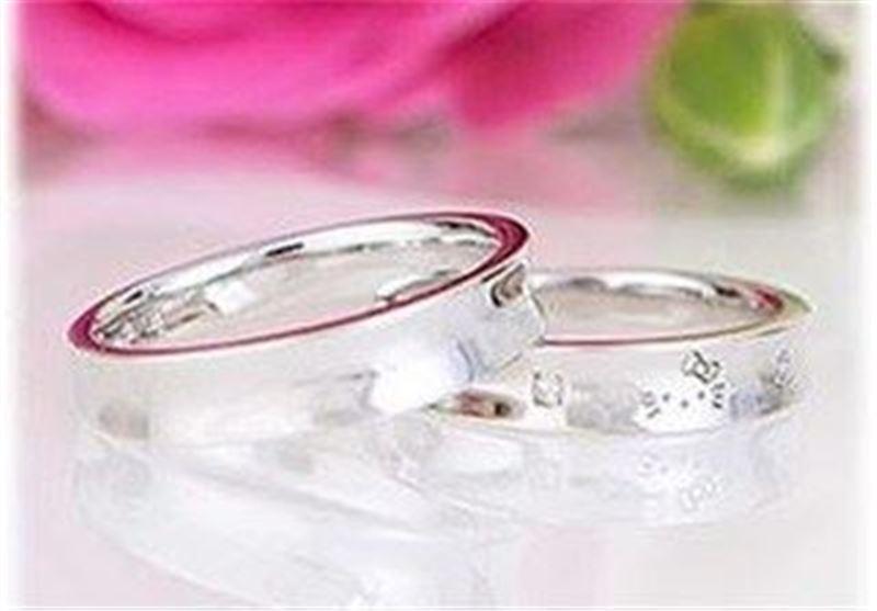 ظرفیت خیران در رفع مشکلات ازدواج جوانان استفاده شود