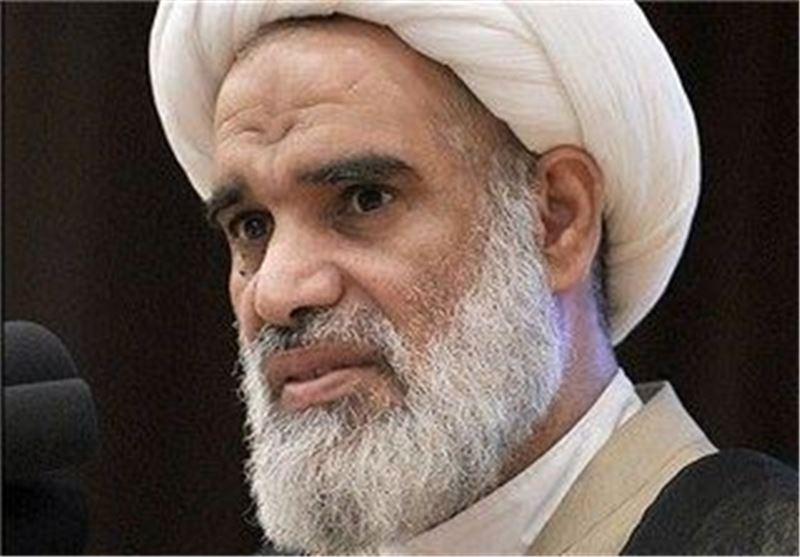 دفاع از مردم مظلوم کشمیر واجب شرعی است/ مسلمانان کشمیر طرفدار انقلاب اسلامی هستند