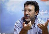 زاهدی مطلق: نویسندگان اجتماعینویس ما در پیله تنهایی خود گرفتار شدهاند