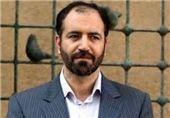 مومنیشریف: فخرزاده 30 سال برای انقلاب دویده و ننشسته است