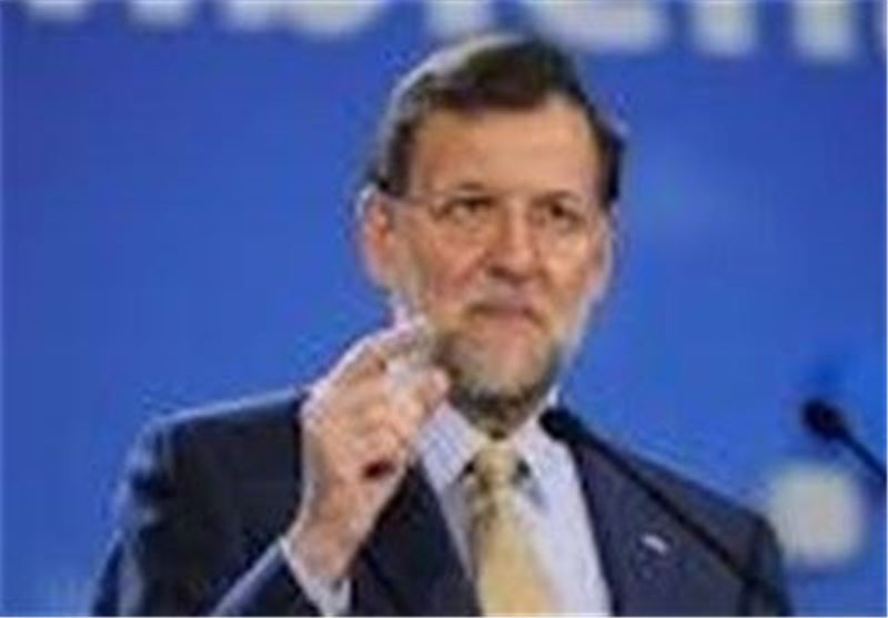مهلت 5 روزه اسپانیا به کاتالونیا