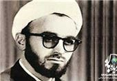 """خاطرات رهبر انقلاب از شهید اندرزگو/ """"ماجرای جابجایی مهمات با زنبیل"""""""