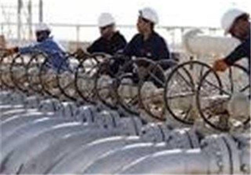 پیش نویس بودجه عراق تنش بر سر صادرات نفت کردستان را افزایش داد