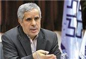 عرضه املاک در بورس کالا، چالش فساد در مزایدهها را حل میکند