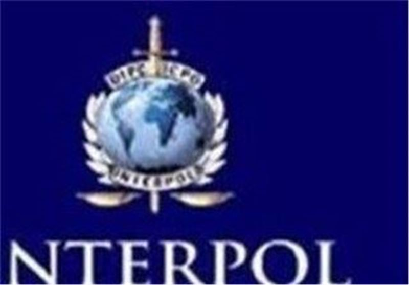 Norway Seeks Interpol Help to Stop Teen Sisters Bound for Syria War