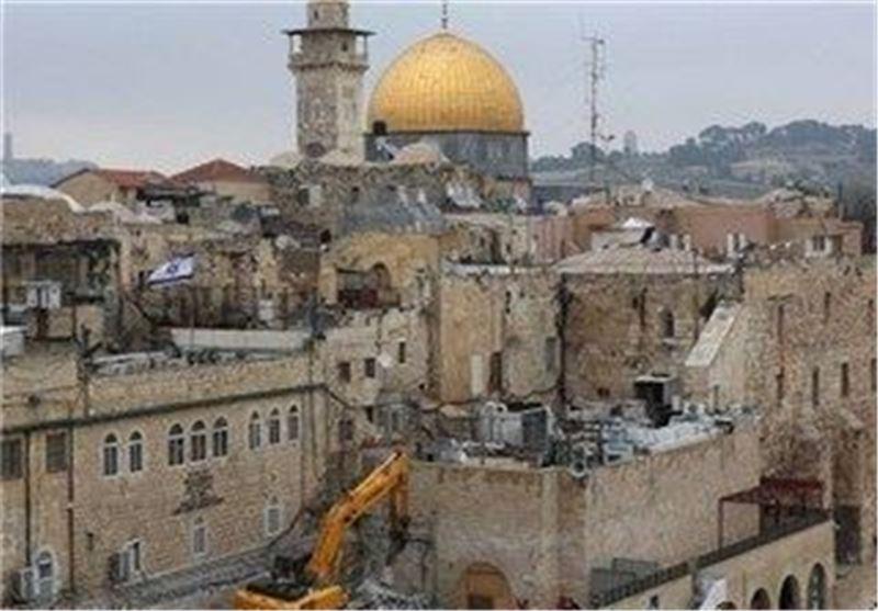 دبیرخانه انتفاضه فلسطین: اشغال فلسطین توسط رژیم صهیونیستی نتیجه خیانت دولت انگلیس است