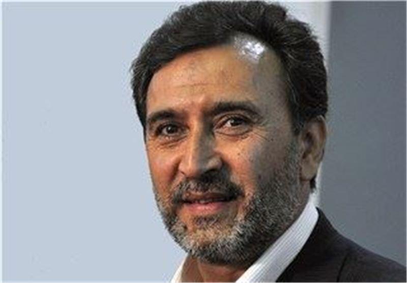 موافقت نمایندگان با استعفای محمد دهقان