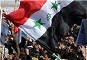 Ayetullah Sistani'nin Taleplerinin Yerine Getirilmesi İçin Gösteriler Düzenleniyor