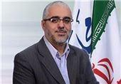 استیضاح وزیر کشاورزی|جعفرزاده ایمنآبادی: این مجلس قصد کمک به دولت را دارد