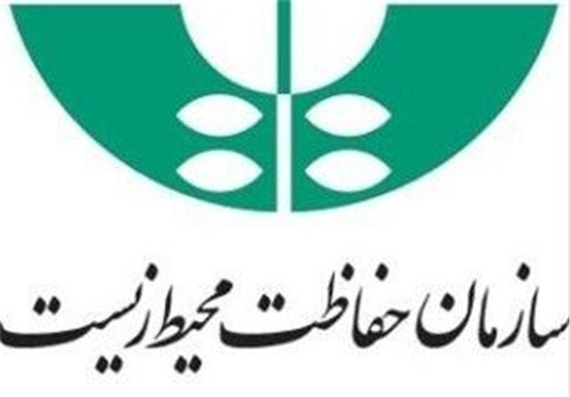 هفت رئیس بعد از انقلاب در سازمان محیط زیست/ چه کسی در دولت روحانی بر صندلی ریاست می نشیند؟