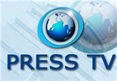 یادداشت|پرستیوی دروغ رسانهای دلالان ترکیه را برملا میکند