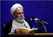 خبرهای کوتاه رادیو و تلویزیون| سخنرانیهای دیده نشده از آقا مجتبی تهرانی در شبکه قرآن/ «مرضیه» 23 شهریور میآید
