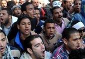 طرفداران مرسی 18 روز تظاهرات در مصر را خواستار شدند