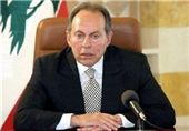 امیل لحود: اسرائیل به دلیل مقاومت لبنان میخواهد این کشور را نابود کند/ سعد الحریری سیاستمداران را خرید