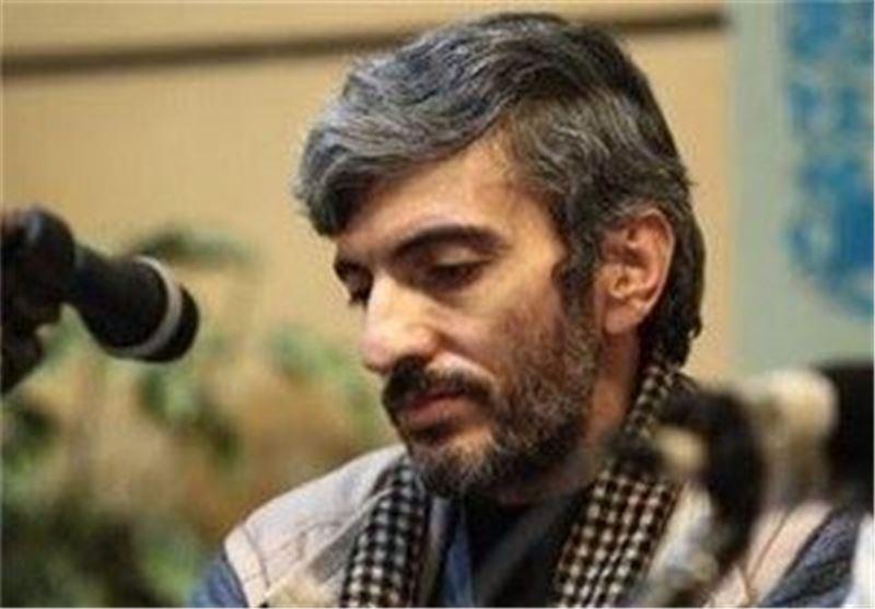 تدوین فرهنگنامه رسانهای مشترک فارسیزبانان در اولویت/ایران؛ پایتخت زبان فارسی