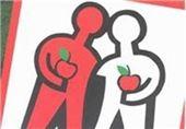 شکایت انجمن تالاسمی ایران به شورای حقوق بشر؛ قربانی شدن 510 بیمار تالاسمی در سه سال اخیر
