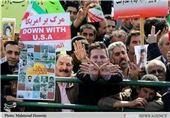 انقلاب اسلامی ایران یک تحول فرهنگی درجهت مبارزات انقلابی اسلامی است