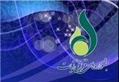سومین جشنواره سراسری آیات در گلستان برگزار میشود