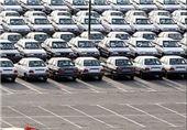 نرمافزار پارکینگ الیت در مشهد راهاندازی میشود
