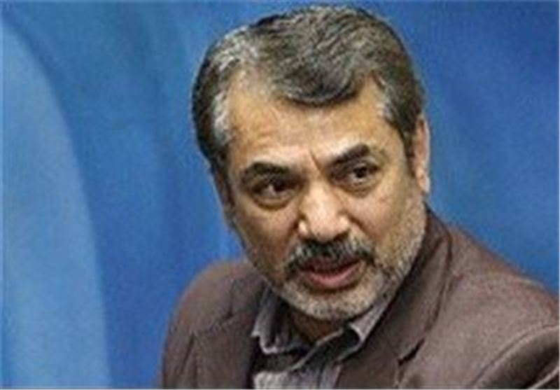 Analyst: Iran's Presence in Geneva II Positive for Crisis Settlement